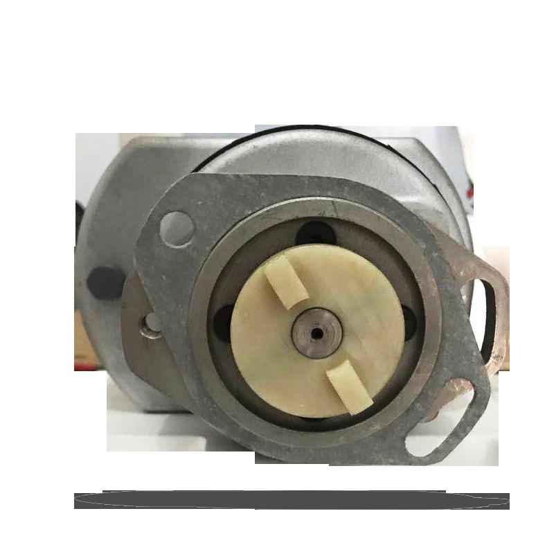 SAGE-II点火装置型号
