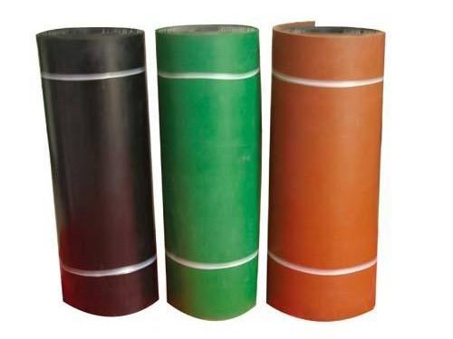 5mm減震絕緣橡膠板的功能特性及生產標準規格
