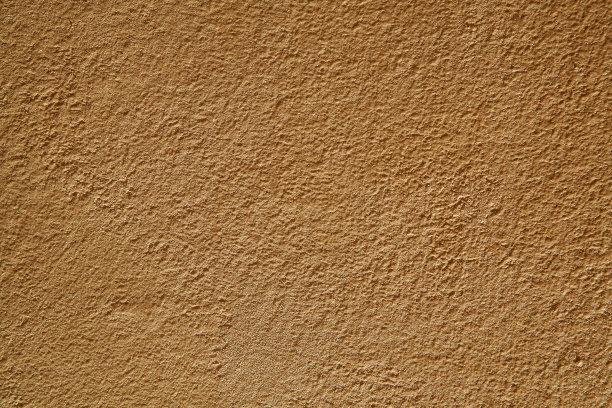 高质量的红砂岩要满足哪些标准