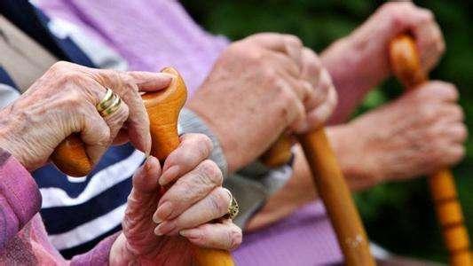 福州养老院养老服务