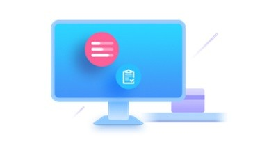 零售管理软件系统