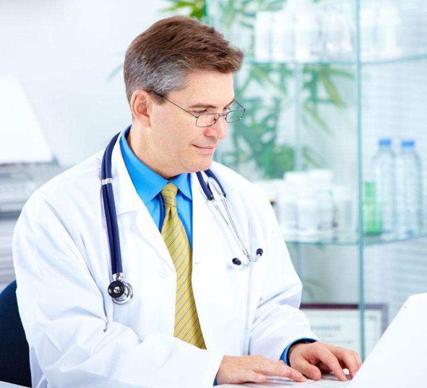 Dr.nick