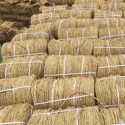 海东园林绿化保湿布价格
