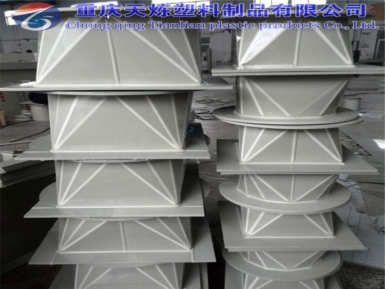 内江废气处理塔生产