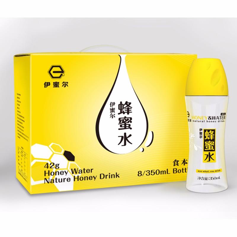 成都蜂蜜公司鄂尔多斯金鹭伊蜜尔蜂产品有限公司