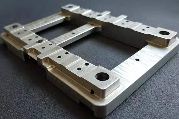 CNC数控加工手工编程常用技巧