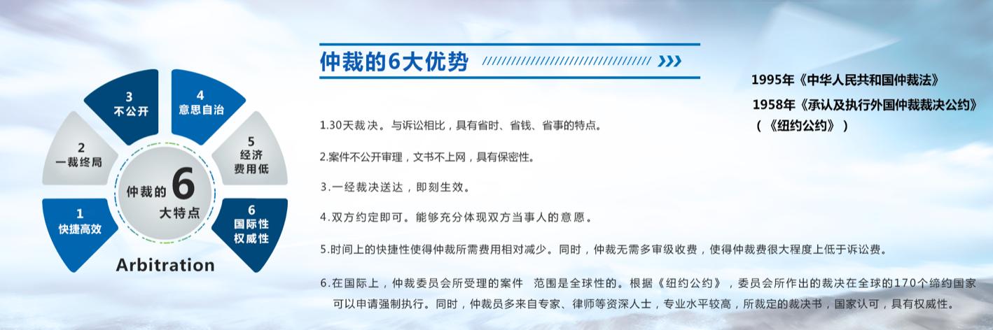 优斗士签约南宁冠仲法律咨询公司官方网站