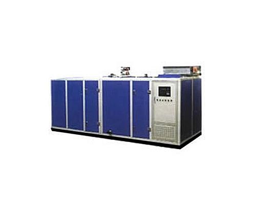 节能型全自动组合式空调机组