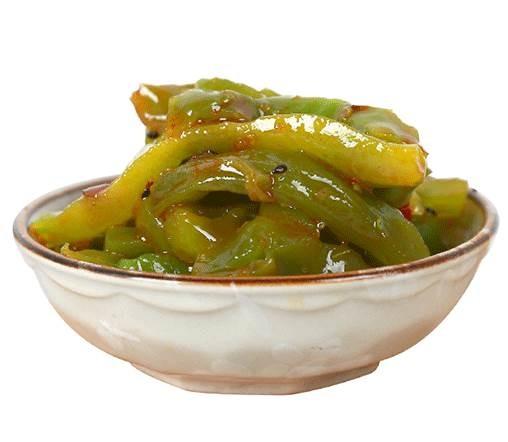 香辣莴笋怎样制作好吃