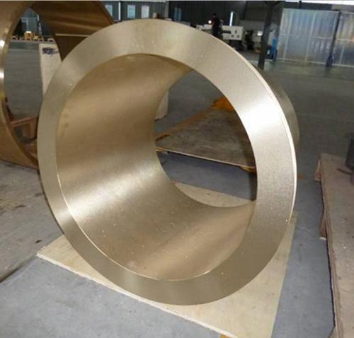 泰州大型铜套