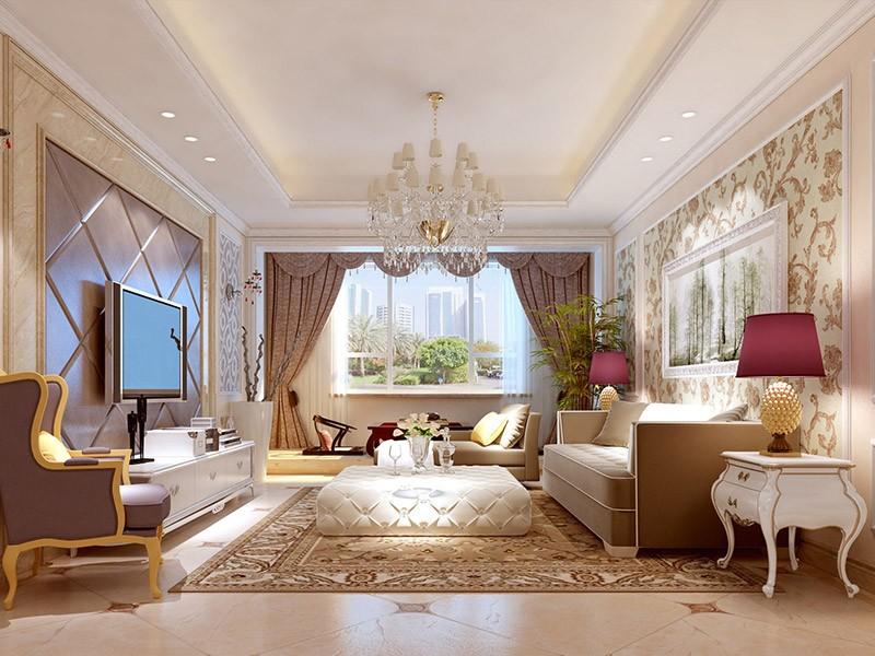山东高新区家庭设计公司