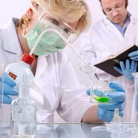 合金催化液真的能够代替电镀技术吗?