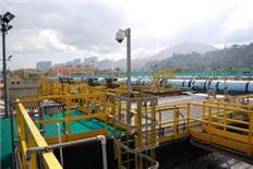 新疆工业园区项目