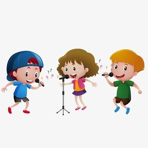 海南童声唱法培训班