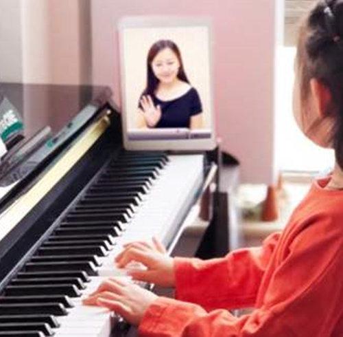 钢琴培训对心理的作用