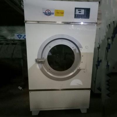 厂家供应单桶烘干机 工业用烘干机 全自动烘干机 家用暖风干衣机