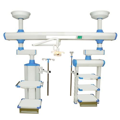 ICU悬臂吊桥(干湿分离)MJ-004X