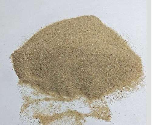 这样的覆膜砂你了解吗