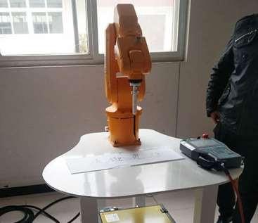 岳西非标自动化设备的市场和前景如何
