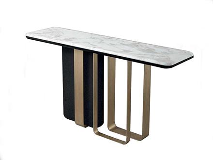压克力桌子