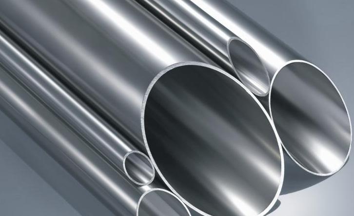 大家知道如何延长西安不锈钢使用寿命吗?