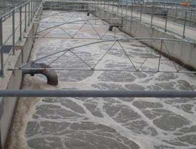 不同污水处理工艺如何选择
