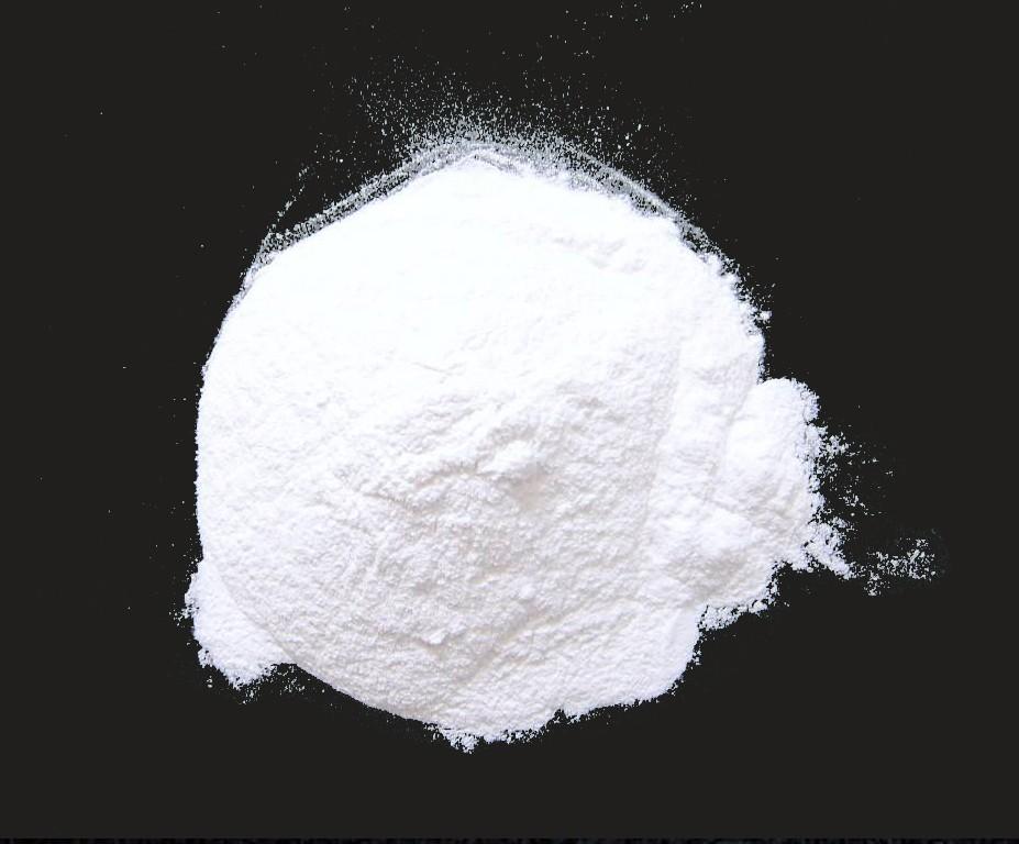 可再分散乳胶粉供应可再分散性乳胶粉腻子粉专用VAE乳胶粉恒泰可再分散性乳胶粉质量稳定