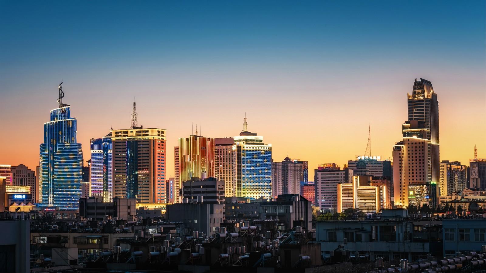 天津市代理记账公司共享加工制造业研发支出加计政策