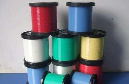 如何确保涤纶单丝质量同时提高生产效率