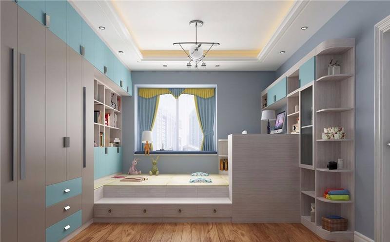 你了解全屋定制的家具它有哪些优点和缺点吗