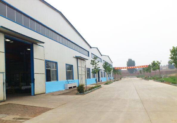 海南覆膜砂公司-内蒙草坪砂生产商-福建铸造砂厂家