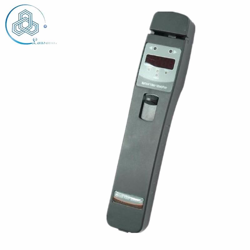 LS-6903亚博电竞唯一官网识别仪