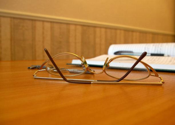 几个能够有效保护视力的小建议