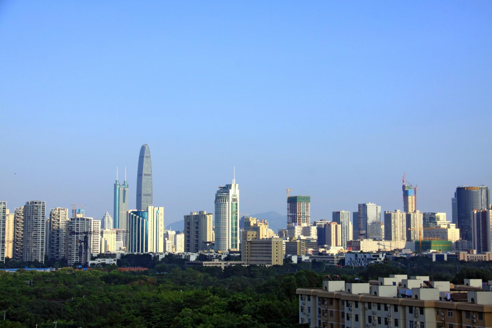 天津市代理记账公司企业共享土地闲置费调拨网络热点问答