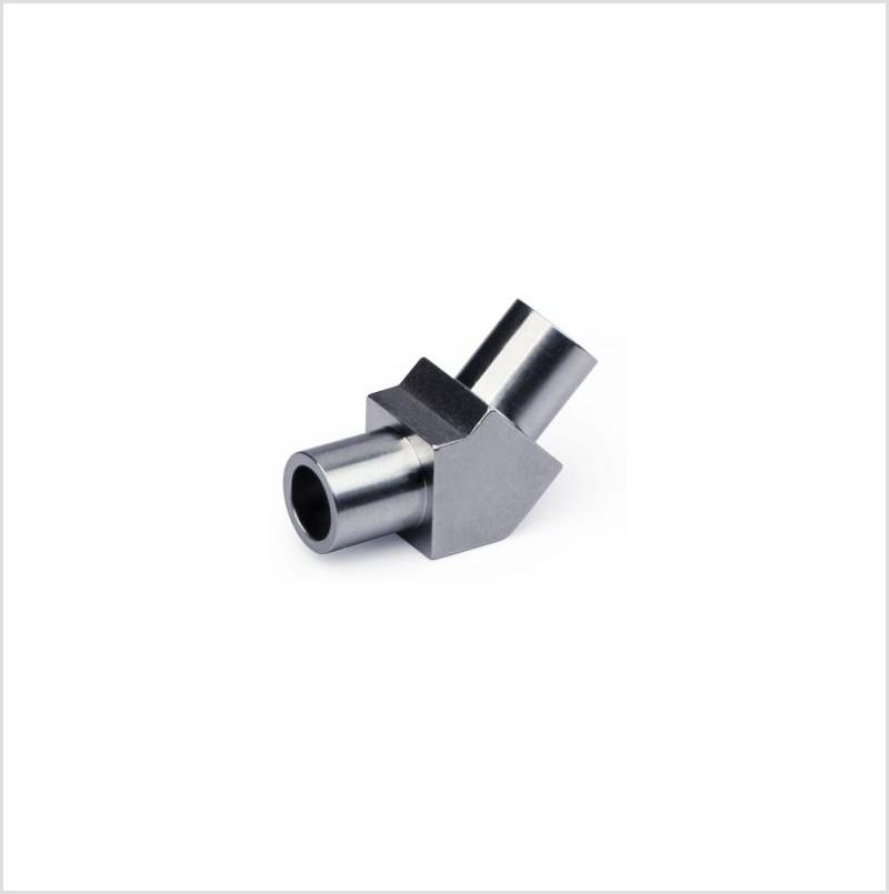 微型焊接接头MUE-45