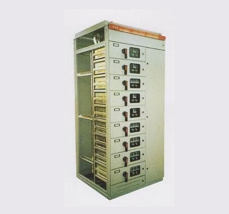 HLMNS抽出式开关柜无线测温由哪些部分组成?
