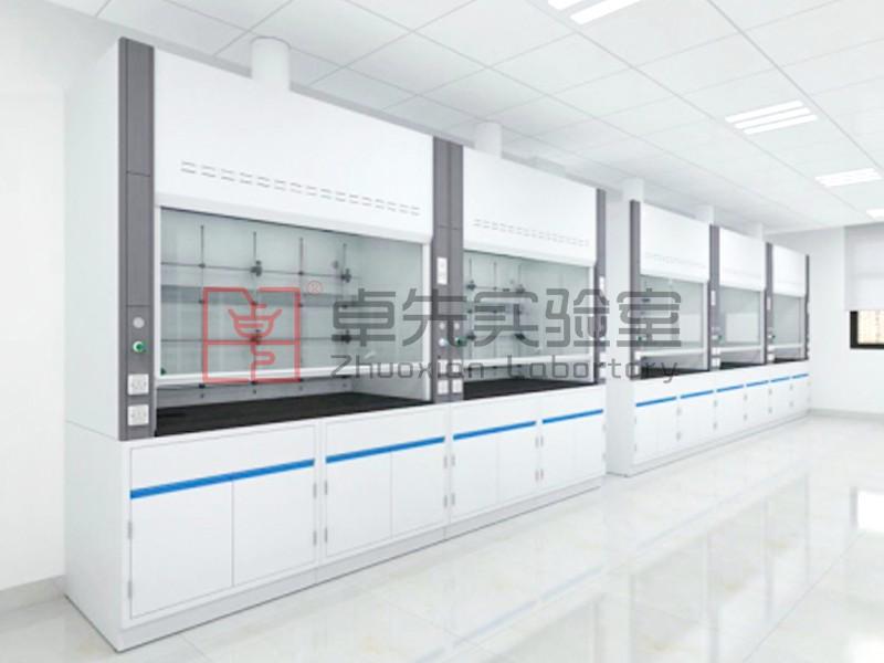 实验室装修一般能花多少钱,预算应该怎么算?