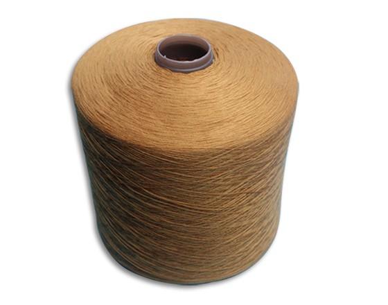 40-2大卷纯涤纶缝纫线