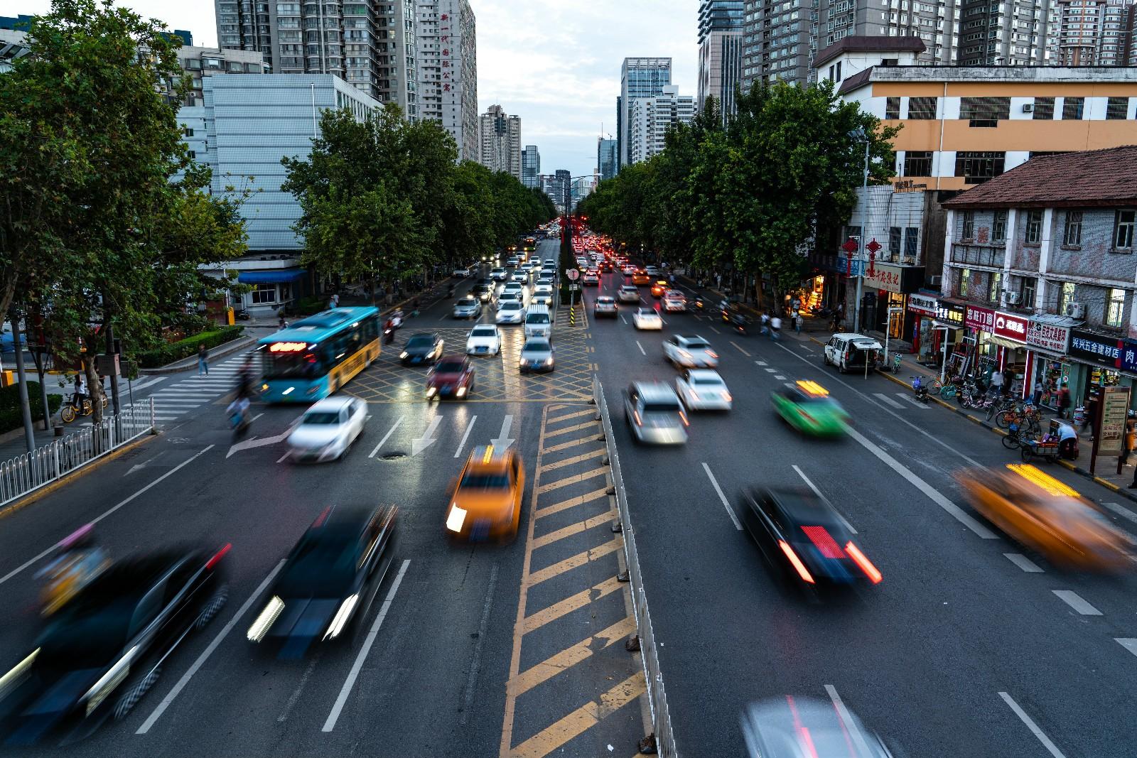 天津市代办公司企业营业执照共享合同书未执行造成合同违约金公司如何处理