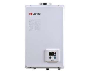 上海热水器维修公司为你的电热水器进行故障排查