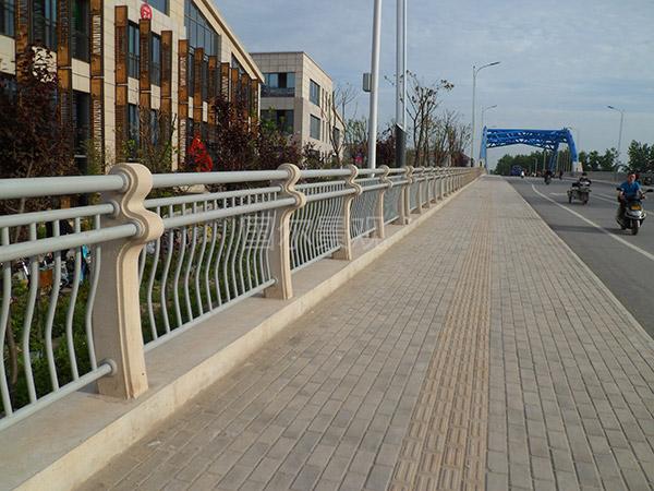 铸造石栏杆zzs-1.jpg