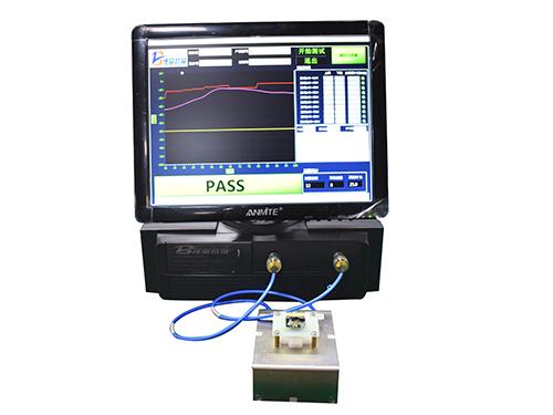 高频变压器RE辐射测试仪