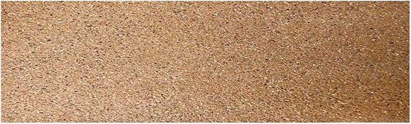 生态环保石材板黄锈