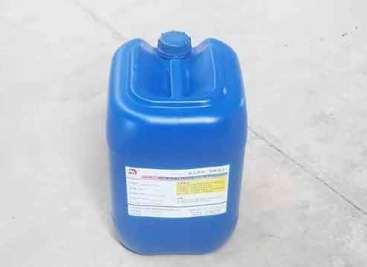 影响工业清洗剂功效的因素有哪些