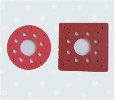 GPO-3绝缘板生产加工厂家