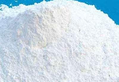 碳酸钙如何提高HDPE性能