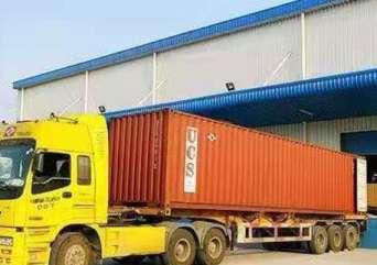 物流公司浅析冷藏运输价格高的原因