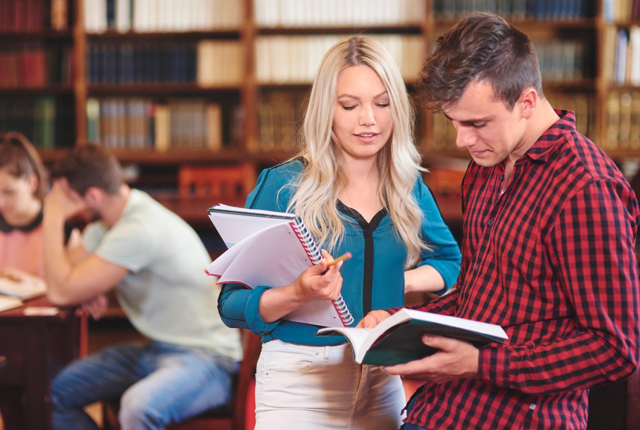 申请英国心理学专业,你知道心理学专业的分支有多庞大吗?