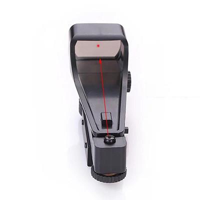 镜内红点一体瞄准器光学镜全息瞄