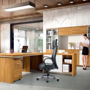 南京办公家具制作时常用的胶水有哪些?